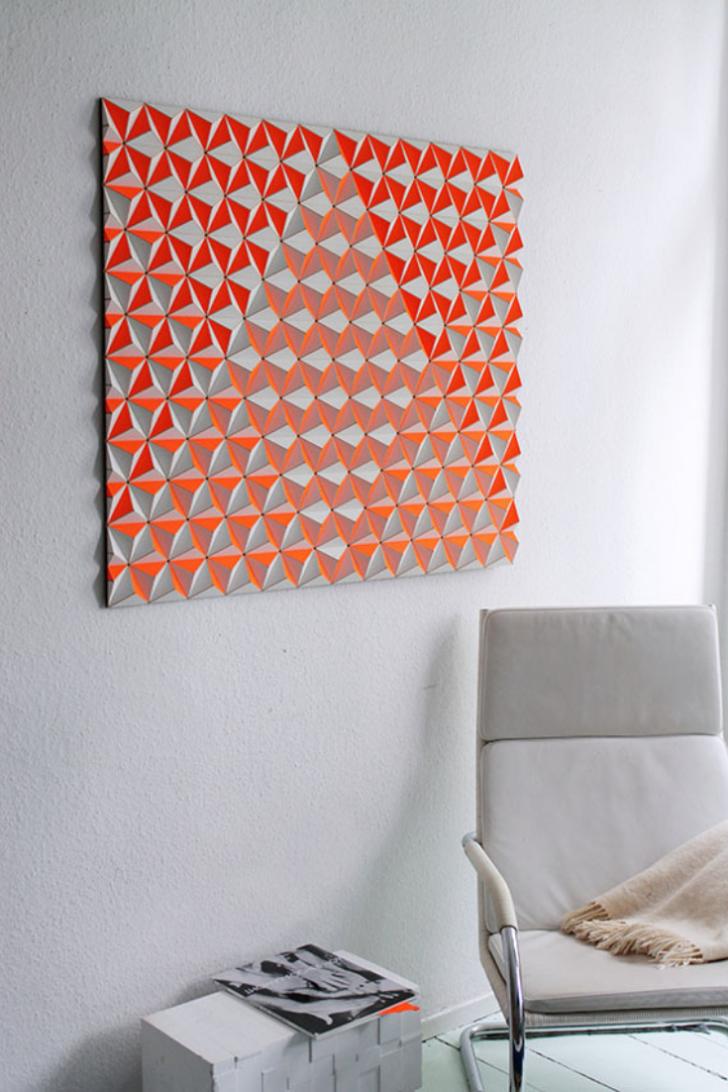 Medium Size of Topographie Cis 3d Wandbilder Led Deckenleuchte Wohnzimmer Lampen Wohnwand Deckenlampen Für Stehlampe Teppich Vorhänge Hängeschrank Weiß Hochglanz Wohnzimmer Wohnzimmer Wandbild