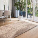 Küchenläufer Ikea Wohnzimmer Ikea Sofa Mit Schlaffunktion Betten Bei Miniküche Küche Kaufen Kosten Modulküche 160x200