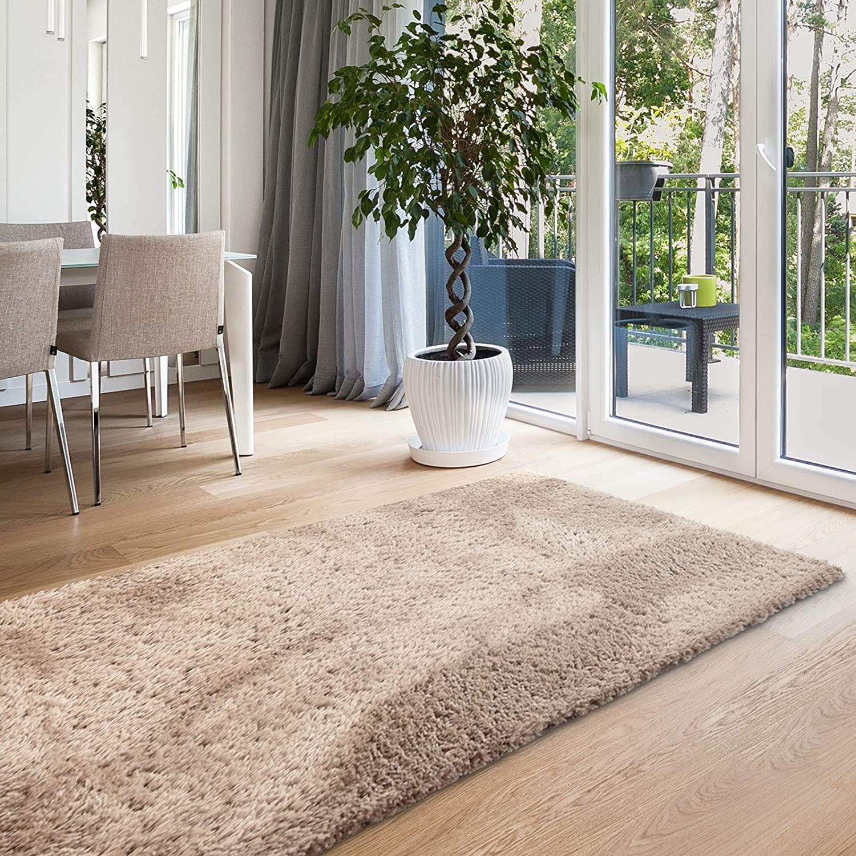 Full Size of Ikea Sofa Mit Schlaffunktion Betten Bei Miniküche Küche Kaufen Kosten Modulküche 160x200 Wohnzimmer Küchenläufer Ikea
