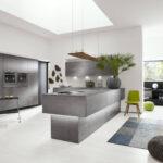 Alno Küchen Wohnzimmer Alno Küchen Kchen Kchenliebhaberde Regal Küche