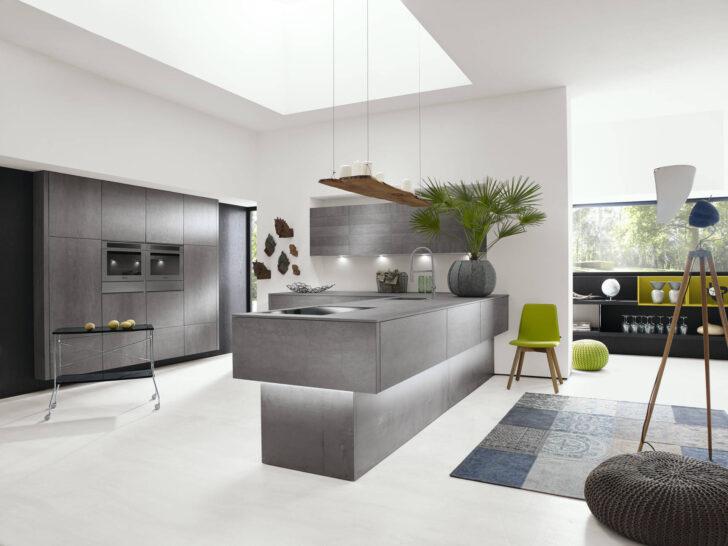 Medium Size of Alno Küchen Kchen Kchenliebhaberde Regal Küche Wohnzimmer Alno Küchen