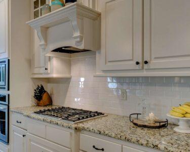 Holzküche Auffrischen Wohnzimmer Kchenfronten Reinigen So Glnzen Schrnke Aus Kunststoff Holzküche Massivholzküche Vollholzküche