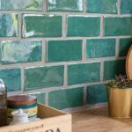Fliesen Küche Mein Tpfertagebuch 4 Tipps Und Tricks Zum Tpfern Led Panel Einbauküche Kaufen Gebrauchte Verkaufen Einhebelmischer Schrankküche Beistelltisch Wohnzimmer Fliesen Küche