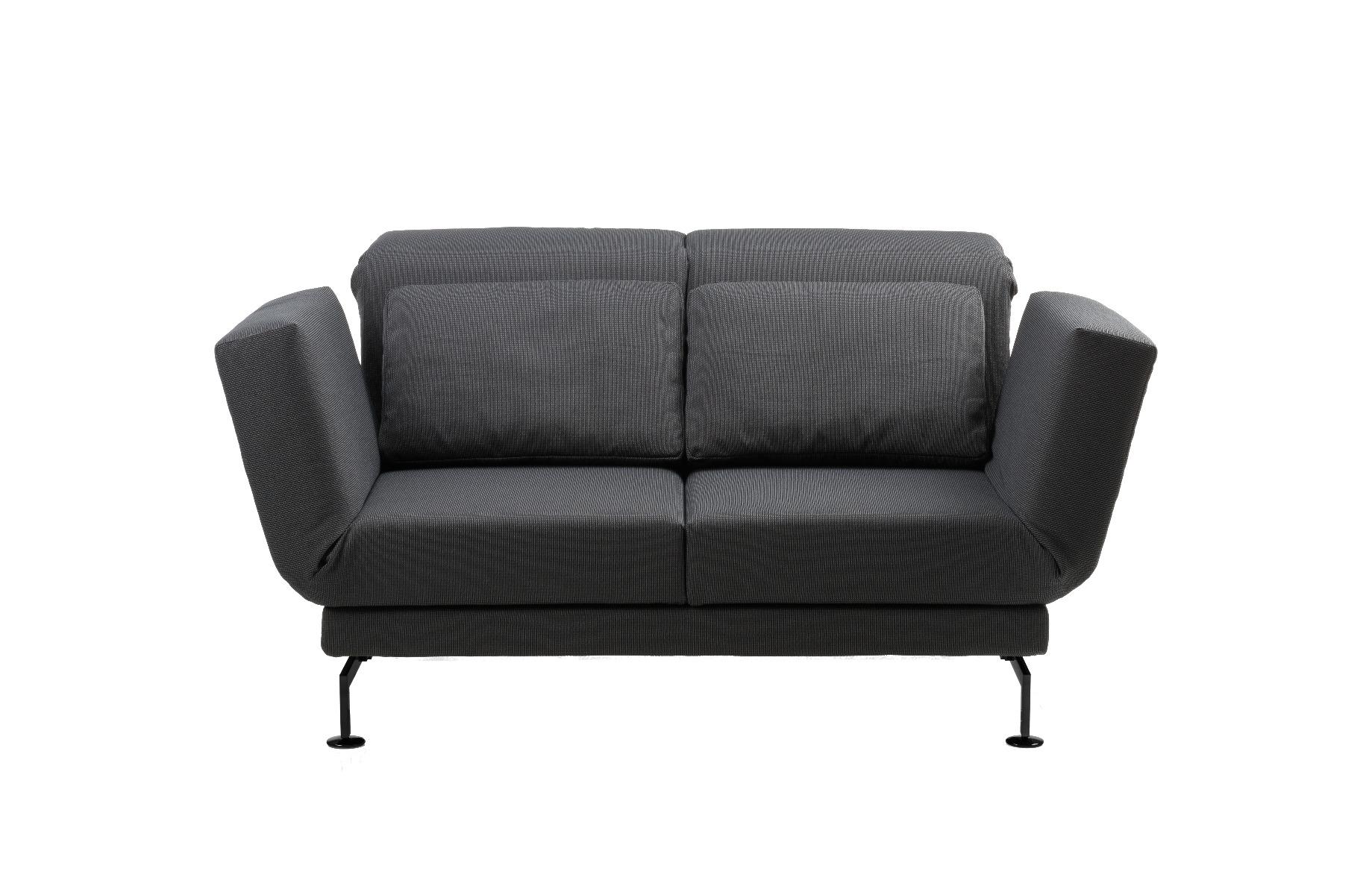 Full Size of Sofa Rund Klein Couch Couchtisch Brhl Moule Small Oder Medium Schlafsofa Shopde Marokko Rundreise Und Baden Kleines Wohnzimmer Chesterfield Gebraucht Mit Led Wohnzimmer Sofa Rund Klein