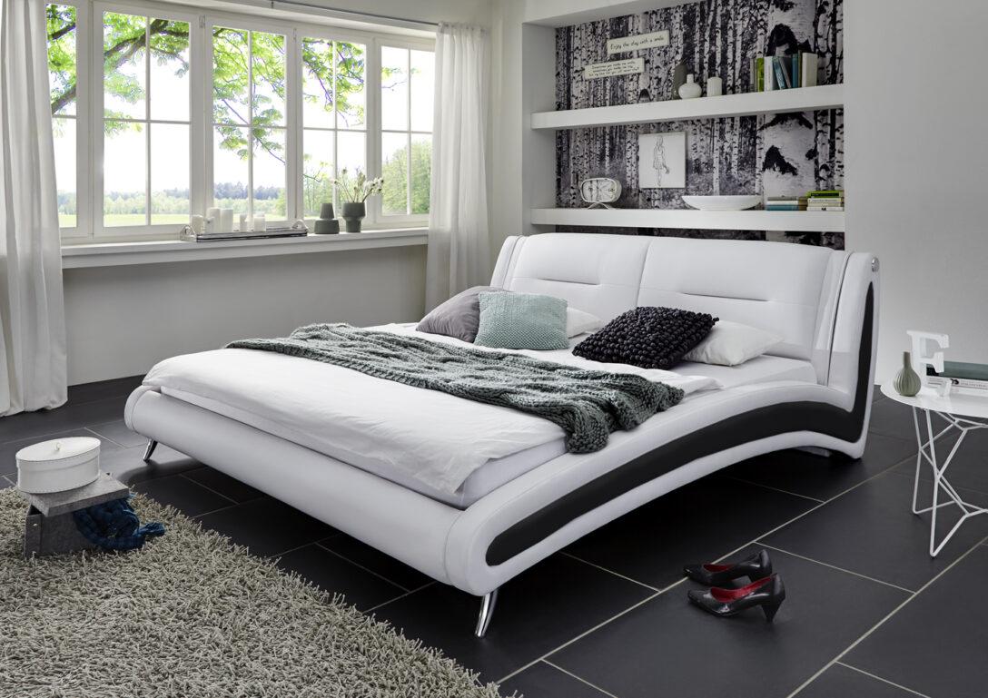 Large Size of Betten 200x220 Bett Wohnzimmer Polsterbett 200x220