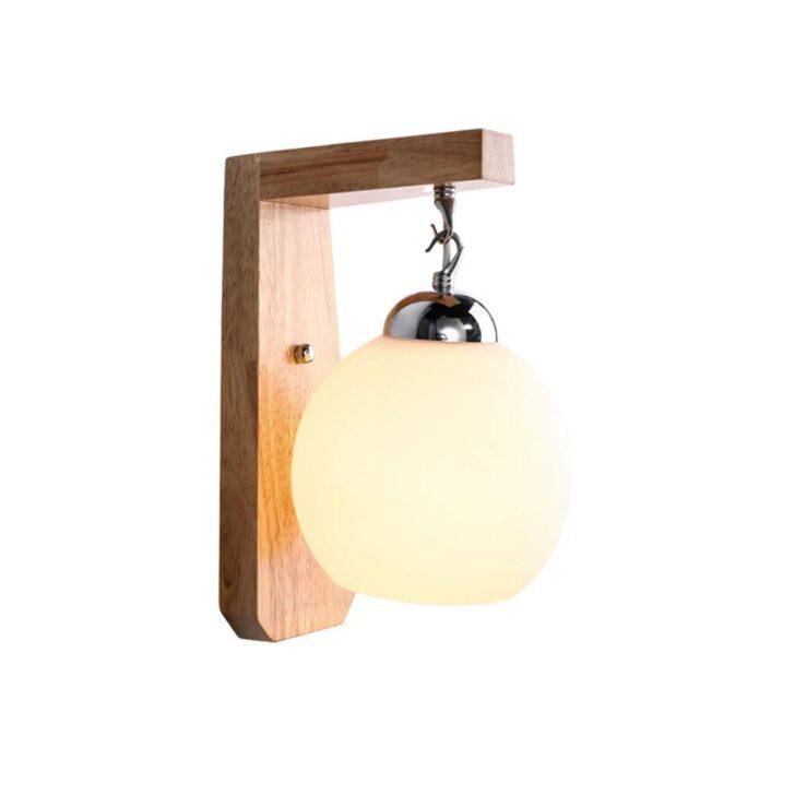 Medium Size of Wohnzimmer Lampe Holz Weichunya Kleine Led Tisch Schlafzimmer Dekor Beleuchtung Moderne Garten Loungemöbel Liege Fliesen In Holzoptik Bad Tischlampe Wohnzimmer Wohnzimmer Lampe Holz