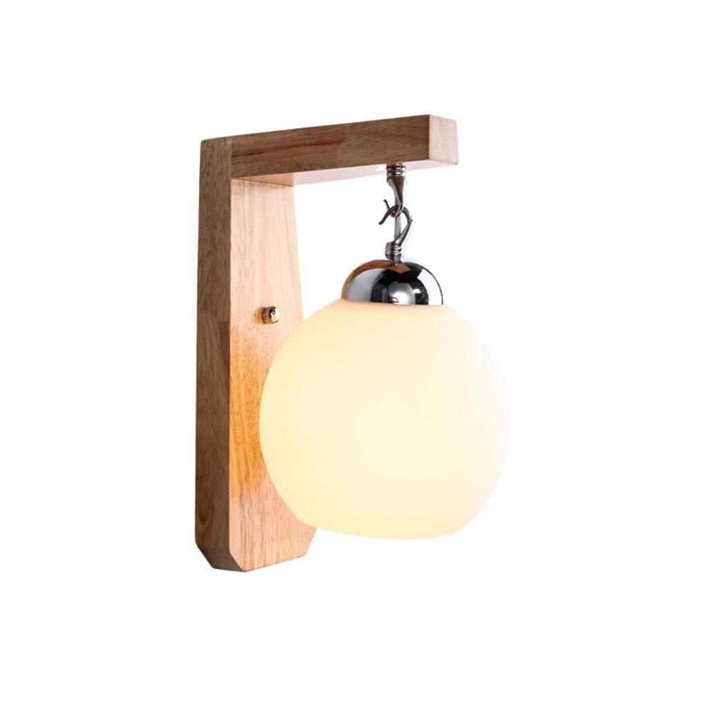Full Size of Wohnzimmer Lampe Holz Weichunya Kleine Led Tisch Schlafzimmer Dekor Beleuchtung Moderne Garten Loungemöbel Liege Fliesen In Holzoptik Bad Tischlampe Wohnzimmer Wohnzimmer Lampe Holz