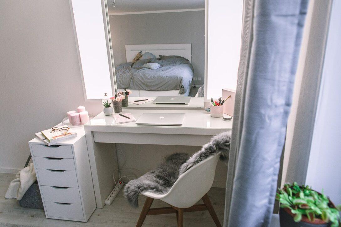 Large Size of Zimmer Teenager Schlafzimmer Kommoden Wandtattoo Badezimmer Teppich Komplettangebote Wohnzimmer Deckenleuchte Stehlampe Gardinen Für Luxus Schimmel Im Tisch Wohnzimmer Zimmer Teenager