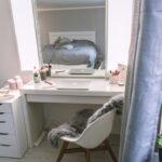 Zimmer Teenager Schlafzimmer Kommoden Wandtattoo Badezimmer Teppich Komplettangebote Wohnzimmer Deckenleuchte Stehlampe Gardinen Für Luxus Schimmel Im Tisch Wohnzimmer Zimmer Teenager