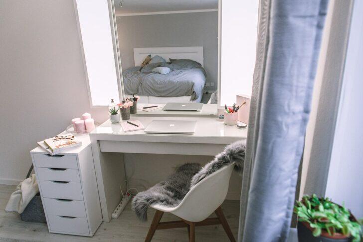 Medium Size of Zimmer Teenager Schlafzimmer Kommoden Wandtattoo Badezimmer Teppich Komplettangebote Wohnzimmer Deckenleuchte Stehlampe Gardinen Für Luxus Schimmel Im Tisch Wohnzimmer Zimmer Teenager