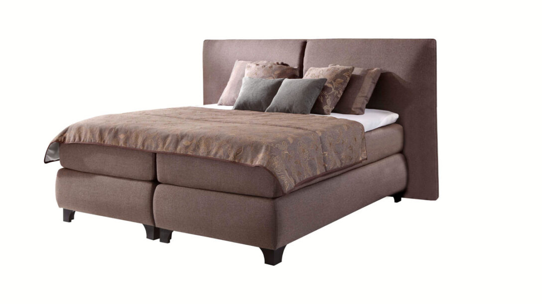 Large Size of Polsterbett 200x220 Mbel Rehmann Velbert Betten Bett Wohnzimmer Polsterbett 200x220