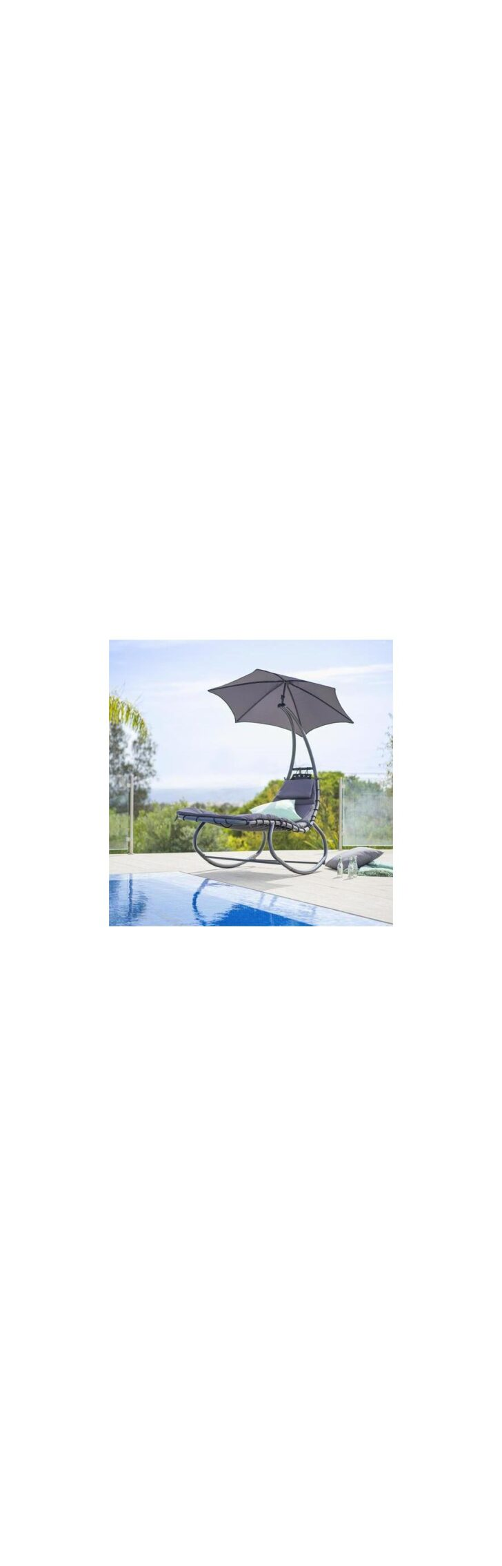 Medium Size of Relaxliege Modern Leder Garten In Anthrazit Schwarz Online Kaufen Mmax Deckenlampen Wohnzimmer Modernes Sofa Bett Design Deckenleuchte Schlafzimmer Moderne Wohnzimmer Relaxliege Modern