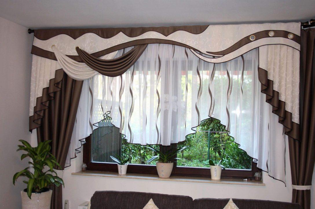 Large Size of Fensterdekoration Gardinen Beispiele 5 Einzigartig Dekorationsvorschlge Wohnzimmer Für Küche Schlafzimmer Scheibengardinen Die Fenster Wohnzimmer Fensterdekoration Gardinen Beispiele