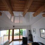 Moderne Deckenleuchte Wohnzimmer Gardinen Led Bad Schlafzimmer Tagesdecken Für Betten Relaxliege Hängeleuchte Modern Bilder Landhausstil Lampen Fototapeten Wohnzimmer Wohnzimmer Decke