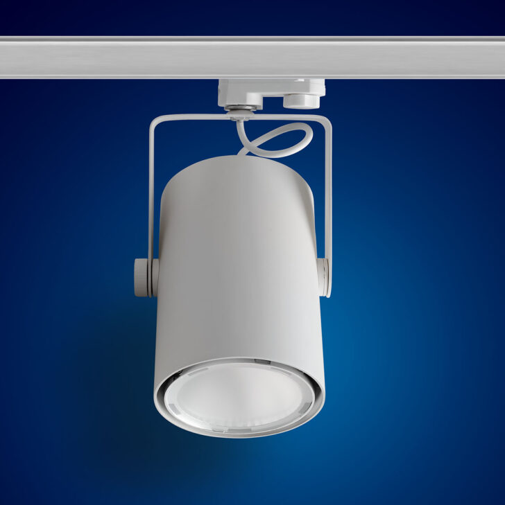 Medium Size of Led Schienensystem Paulmann Deckenbeleuchtung Komplettset Obi Strahler Deckenstrahler Bad Set 3 Phasen 40w F10w D20 Neutralweissfr Kunstleder Sofa Beleuchtung Wohnzimmer Led Schienensystem