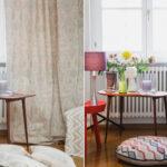 Gardinen Nähen Wohnzimmer Gardinen Nähen So Lassen Sich Ausgefallene Gardinenideen Selbst Realisieren Für Küche Schlafzimmer Wohnzimmer Scheibengardinen Fenster Die