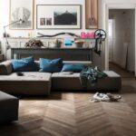 Freistil Sofa Bett Ausstellungsstück Küche Wohnzimmer Freistil Ausstellungsstück