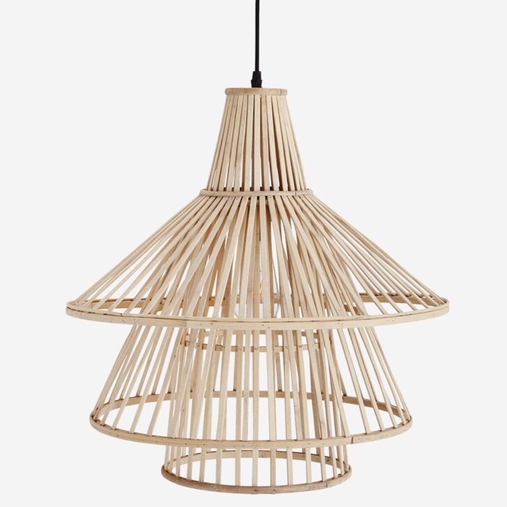 Medium Size of Deckenlampe Schlafzimmer Bad Wohnzimmer Deckenlampen Für Esstisch Skandinavisch Modern Küche Bett Wohnzimmer Deckenlampe Skandinavisch