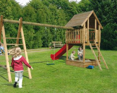 Spielturm Abverkauf Wohnzimmer Spielanlage Nach Din En 1176 Tv Geprft Inselküche Abverkauf Bad Kinderspielturm Garten Spielturm