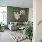 Landhausküche Wandfarbe Wohnzimmer Mit Grner Moderne Grau Weiß Weisse Gebraucht Wohnzimmer Landhausküche Wandfarbe