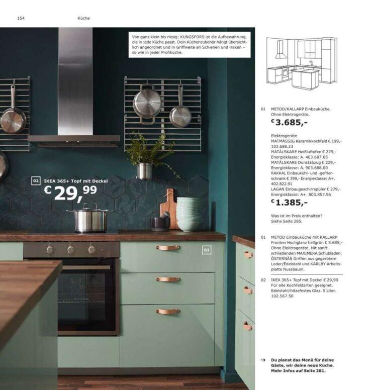 Medium Size of Ikea Edelstahl Küche Angebote 2982018 3172019 Rabatt Kompass Miniküche Mit Kühlschrank Moderne Landhausküche Kräutergarten Arbeitstisch Sitzbank Wohnzimmer Ikea Edelstahl Küche