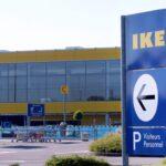 Ikea Liege Wohnzimmer Ikea Liege Le Magasin Hognoul Betten Bei Fliegengitter Fenster Maßanfertigung Liegestuhl Garten Küche Kaufen Fliegennetz Relaxliege 160x200 Miniküche Bett