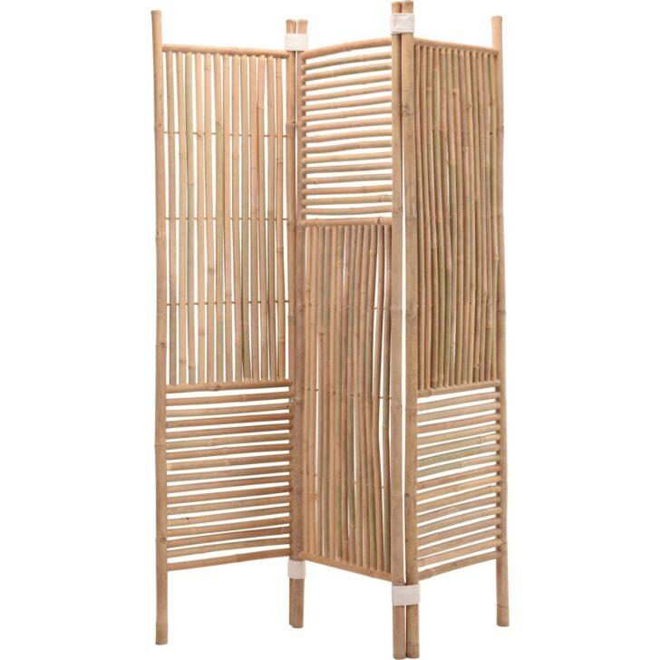 Medium Size of Paravent Bambus Garten Bett Wohnzimmer Paravent Bambus