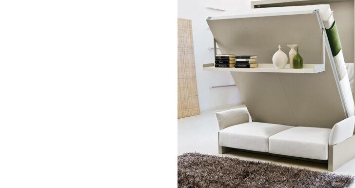 Schrankbett 180x200 Ikea Bett Mit Bettkasten Schlafsofa Liegefläche Massivholz Sofa Schlaffunktion Küche Kosten Betten Günstig Kaufen Modulküche Weiß Wohnzimmer Schrankbett 180x200 Ikea