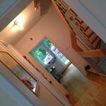 Haus Zum Verkauf Sofa München Betten Wohnzimmer Schlafstudio München