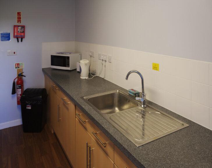 Medium Size of Küchen Fliesenspiegel Wikipedia Regal Küche Glas Selber Machen Wohnzimmer Küchen Fliesenspiegel