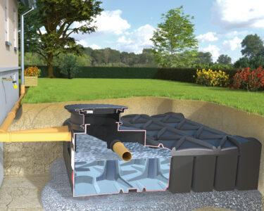 Wassertank Garten Flach Wohnzimmer Wassertank Garten Flach Flacher Unterirdisch Kletterturm Stapelstühle Kugelleuchten Essgruppe Hängesessel Loungemöbel Feuerschale Eckbank Brunnen Im