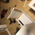 Singleküche Ikea Värde Vaerde Singlekueche Kchen Tolle Tipps Und Ideen Fr Mit E Geräten Modulküche Kühlschrank Küche Kosten Miniküche Sofa Wohnzimmer Singleküche Ikea Värde