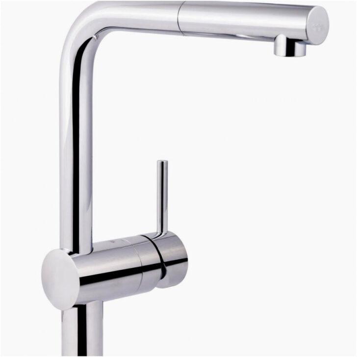 Medium Size of Wasserhahn Demontage Kche Montieren Schn Küche Wandanschluss Für Grohe Dusche Bad Thermostat Wohnzimmer Grohe Wasserhahn