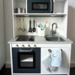Rückwand Küche Ikea Modulküche Sitzgruppe Ohne Hängeschränke Pino Fliesenspiegel Selber Machen Nolte Ebay Einbauküche L Form Nischenrückwand Wohnzimmer Rückwand Küche Ikea