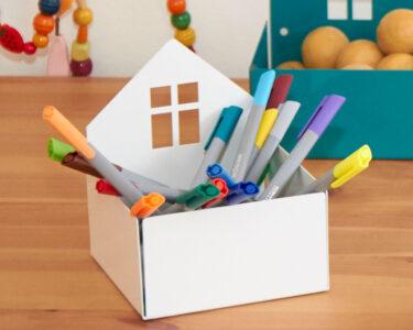 Aufbewahrungsbox Kinderzimmer Wohnzimmer Aufbewahrungsbox Kinderzimmer Roommate Aufbewahrungsbokinder Regale Regal Weiß Sofa Garten