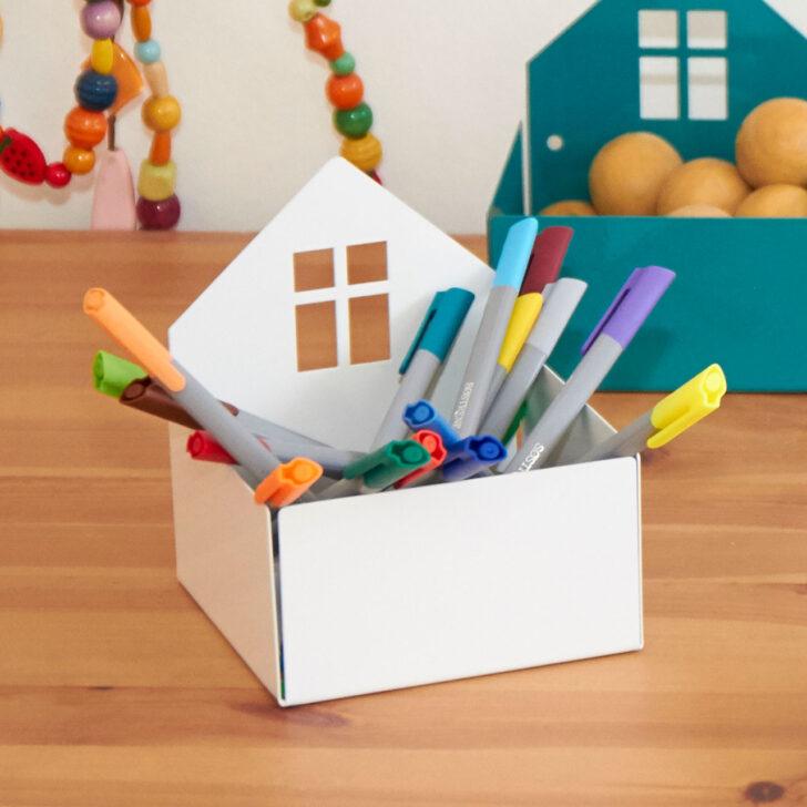 Aufbewahrungsbox Kinderzimmer Roommate Aufbewahrungsbokinder Regale Regal Weiß Sofa Garten Wohnzimmer Aufbewahrungsbox Kinderzimmer