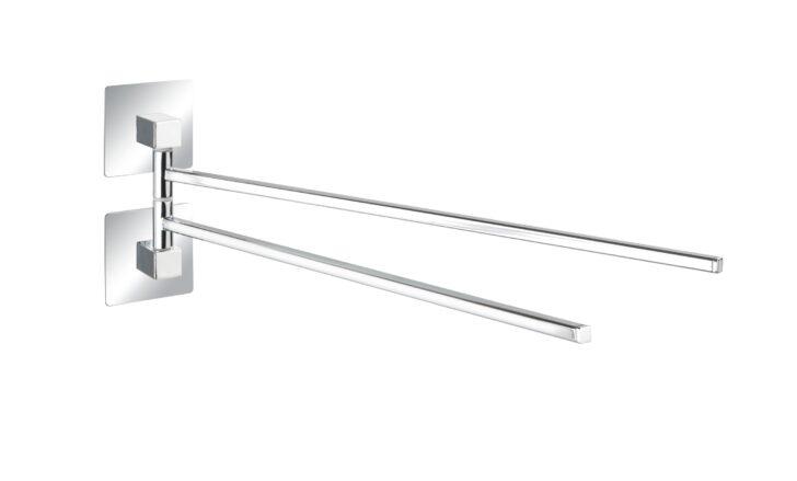 Medium Size of Handtuchhalter Ohne Bohren Turbo Loc Edelstahl 2 Arme Quadro Sofa Lehne Fenster Rollos Bett Kopfteil Küche Elektrogeräte Insektenschutz Begehbare Dusche Tür Wohnzimmer Handtuchhalter Ohne Bohren