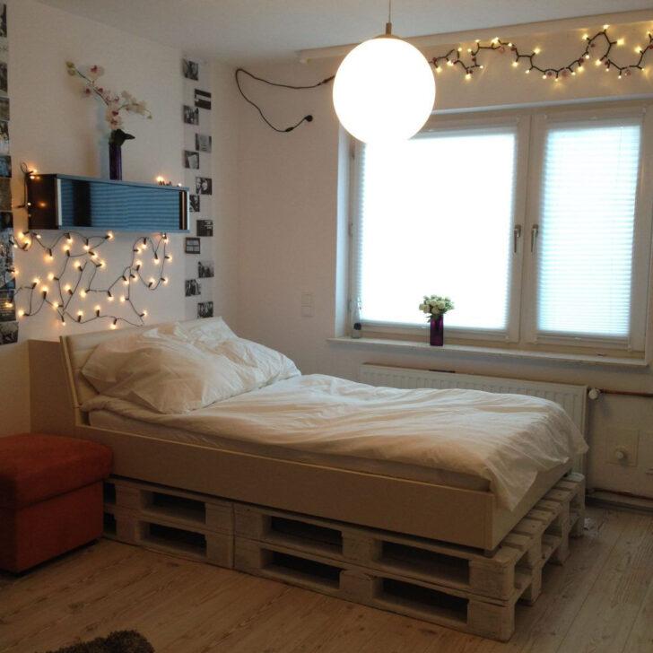 Medium Size of Palettenbett 140x200 Ikea 42 Vbett Aus Schrnken Bauen Fhrung Küche Kosten Betten 160x200 Miniküche Sofa Mit Schlaffunktion Modulküche Bei Kaufen Wohnzimmer Palettenbett Ikea