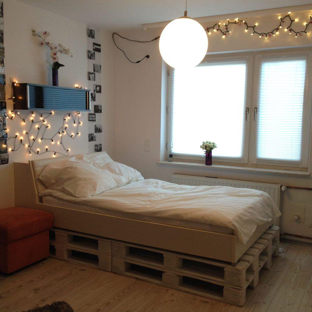 Full Size of Palettenbett 140x200 Ikea 42 Vbett Aus Schrnken Bauen Fhrung Küche Kosten Betten 160x200 Miniküche Sofa Mit Schlaffunktion Modulküche Bei Kaufen Wohnzimmer Palettenbett Ikea