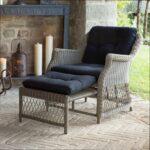 Liegesessel Verstellbar Wohnzimmer Liegesessel Verstellbar Relaxsessel Mit Aufstehhilfe Die Sofa Verstellbarer Sitztiefe