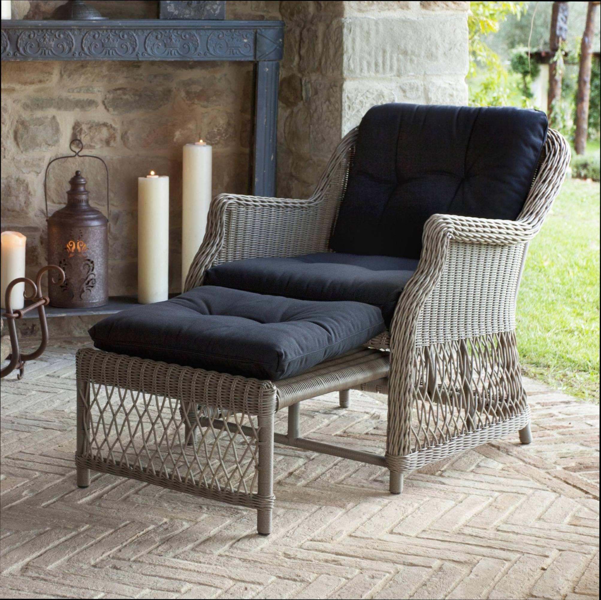 Full Size of Liegesessel Verstellbar Relaxsessel Mit Aufstehhilfe Die Sofa Verstellbarer Sitztiefe Wohnzimmer Liegesessel Verstellbar