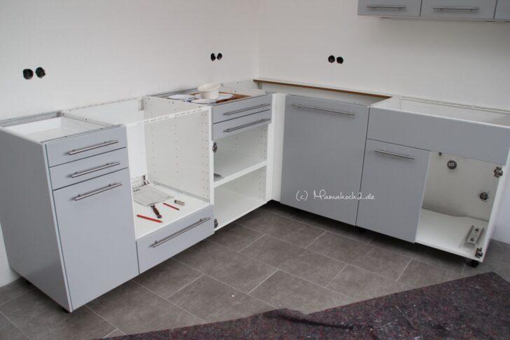 Medium Size of Ikea Küche Eckschrank Granitplatten Edelstahlküche Betten Bei Fliesenspiegel Kaufen Was Kostet Eine Einbauküche Ohne Kühlschrank Gardine Laminat Für Wohnzimmer Ikea Küche Eckschrank