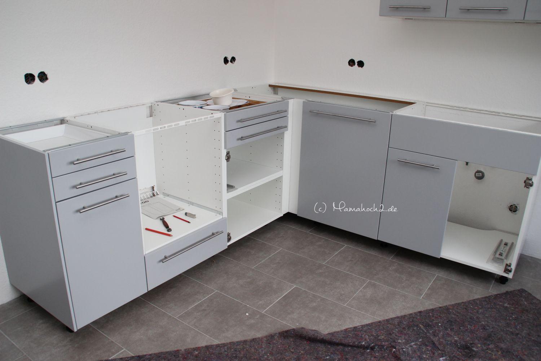 Full Size of Ikea Küche Eckschrank Granitplatten Edelstahlküche Betten Bei Fliesenspiegel Kaufen Was Kostet Eine Einbauküche Ohne Kühlschrank Gardine Laminat Für Wohnzimmer Ikea Küche Eckschrank