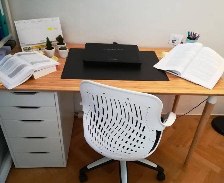 Medium Size of Bartisch Selber Bauen Ikea Tischplatte Elektrischer Schreibtisch Regale Küche Kosten Boxspring Bett 140x200 180x200 Planen Kopfteil Fenster Einbauen Pool Im Wohnzimmer Bartisch Selber Bauen Ikea
