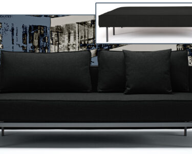 Großes Sofa Mit Bettfunktion Wohnzimmer Großes Sofa Mit Bettfunktion Worauf Man Beim Kauf Eines Sofas Zum Schlafen Achten Sollte Zweisitzer Verstellbarer Sitztiefe Vitra Landhaus Esstisch Rund