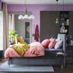 Schrankbett 180x200 Ikea Einrichtungsideen Inspirationen Schlafzimmer Schweiz Bett Weiß Massiv Massivholz Betten 160x200 Mit Bettkasten Eiche Ebay Schlafsofa Wohnzimmer Schrankbett 180x200 Ikea
