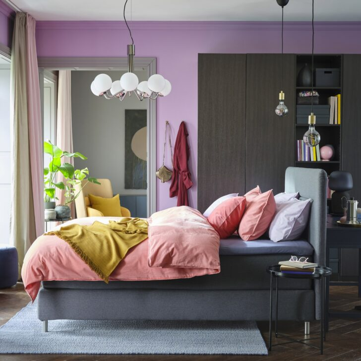 Medium Size of Schrankbett 180x200 Ikea Einrichtungsideen Inspirationen Schlafzimmer Schweiz Bett Weiß Massiv Massivholz Betten 160x200 Mit Bettkasten Eiche Ebay Schlafsofa Wohnzimmer Schrankbett 180x200 Ikea