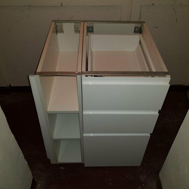 Medium Size of Regal Grau Graues Bett Sofa Stoff 3er 2er Leder Chesterfield Küche Hochglanz Weiß Wohnzimmer Voxtorp Grau