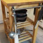 Ikea Küchentheke Top 15 Besten Hacks Fr Euer Zuhause Küche Kosten Kaufen Sofa Mit Schlaffunktion Betten Bei 160x200 Miniküche Modulküche Wohnzimmer Ikea Küchentheke