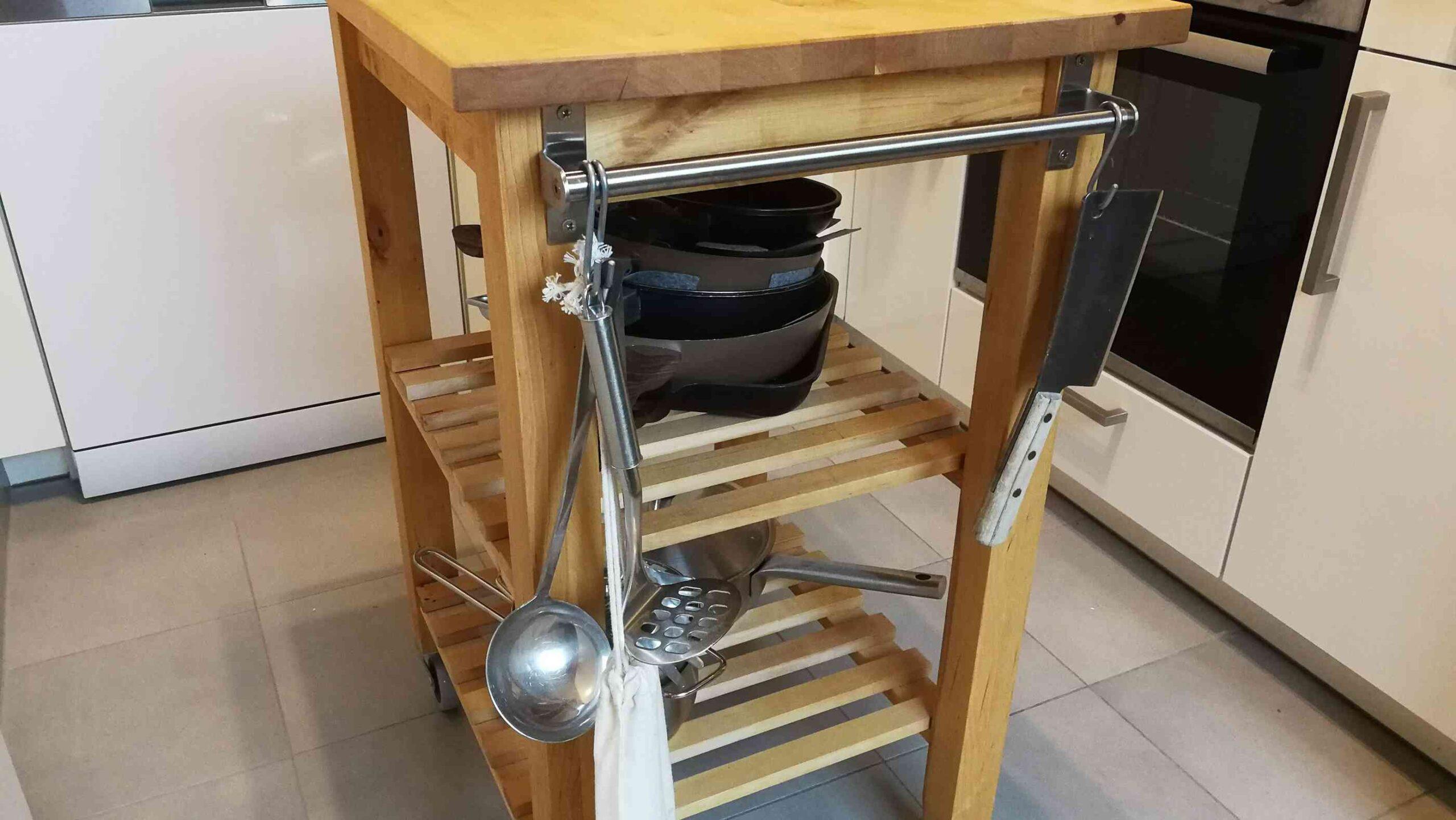 Full Size of Ikea Küchentheke Top 15 Besten Hacks Fr Euer Zuhause Küche Kosten Kaufen Sofa Mit Schlaffunktion Betten Bei 160x200 Miniküche Modulküche Wohnzimmer Ikea Küchentheke